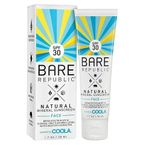 Bare Republic by Coola sunscreen