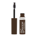 Brow This Way - Brow Styling Gel