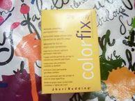 Jheri Redding Colorfix