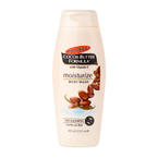 Cocoa Butter Formula Moisturizing Body Wash