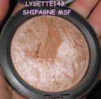 Mineralize Skinfinish in Shimpagne (Rococo) [DISCONTINUED]