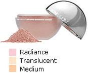 SkinFusion Bio Active Brightening Minerals