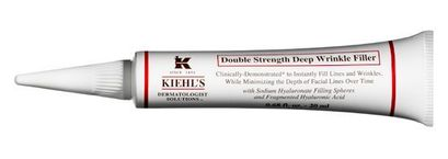 Double Strength Deep Wrinkle Filler