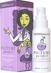 Picture Porefect Serum