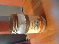 Spectrum - Coconut Oil