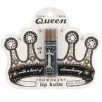 Queen lipbalm