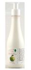 Organic Fuji Apple Nourishing Body Cream
