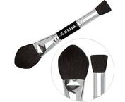 #24 Double-Sided Illuminating Powder Brush