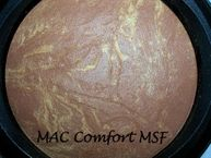 Mineralize Skinfinish in Comfort