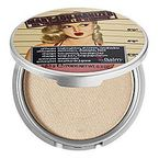 Mary-Lou Manizer Highlighter