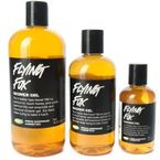 Flying Fox Shower Gel