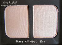 All About Eve Duo