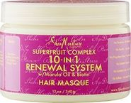 SuperFruit Complex 10-in-1 Renewal System Hair Masque