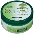 Pure Clean Finishing Paste