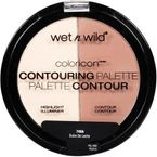Coloricon Contouring Palette