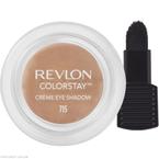 ColorStay Creme Eyeshadow