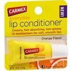 Everyday Lip Conditioner