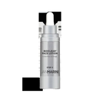 Bioglycolic Facial Lotion