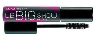 Le Big Show Mascara