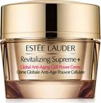 Estee Lauder Revitalizing Supreme + Global Anti-aging Cell Power Creme