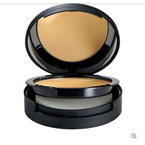 INTENSE Powder Camo Foundation