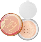 Peach Perfect Loose Setting Powder