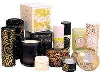 Voluspa Candles (All)