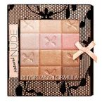 Shimmer Strip Custom All-In-1 Nude Palette For Face & Eyes