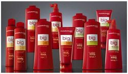 BIG Hair products