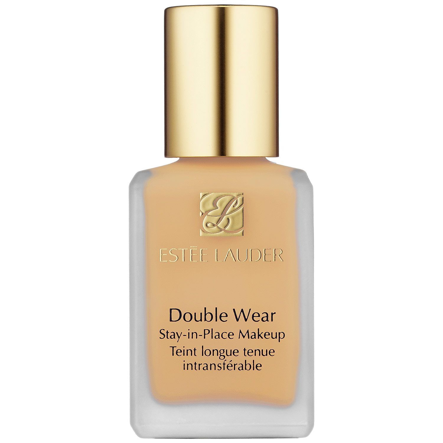 Double Wear Stay-In-Place Liquid Makeup