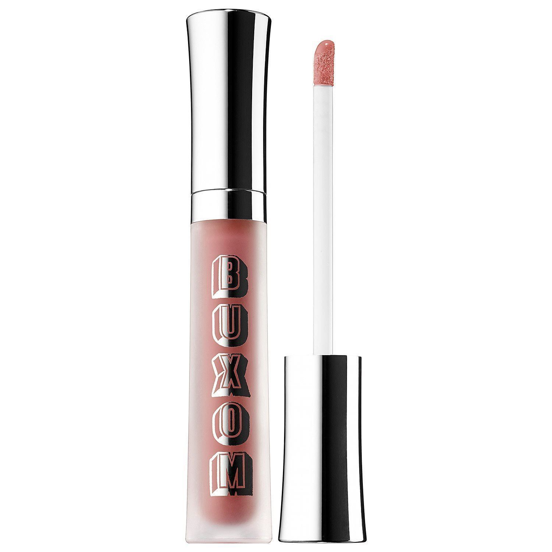 Full-On Lip Cream - White Russian