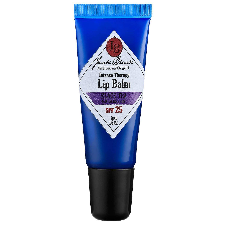 Intense Therapy Lip Balm SPF 25