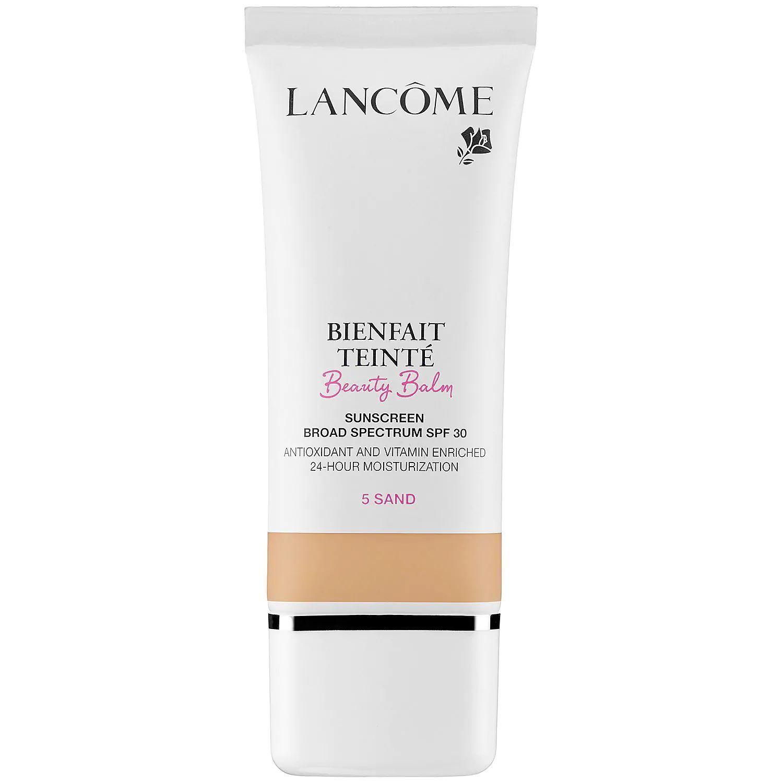 Bienfait Teinté Beauty Balm Sunscreen Broad Spectrum SPF 30