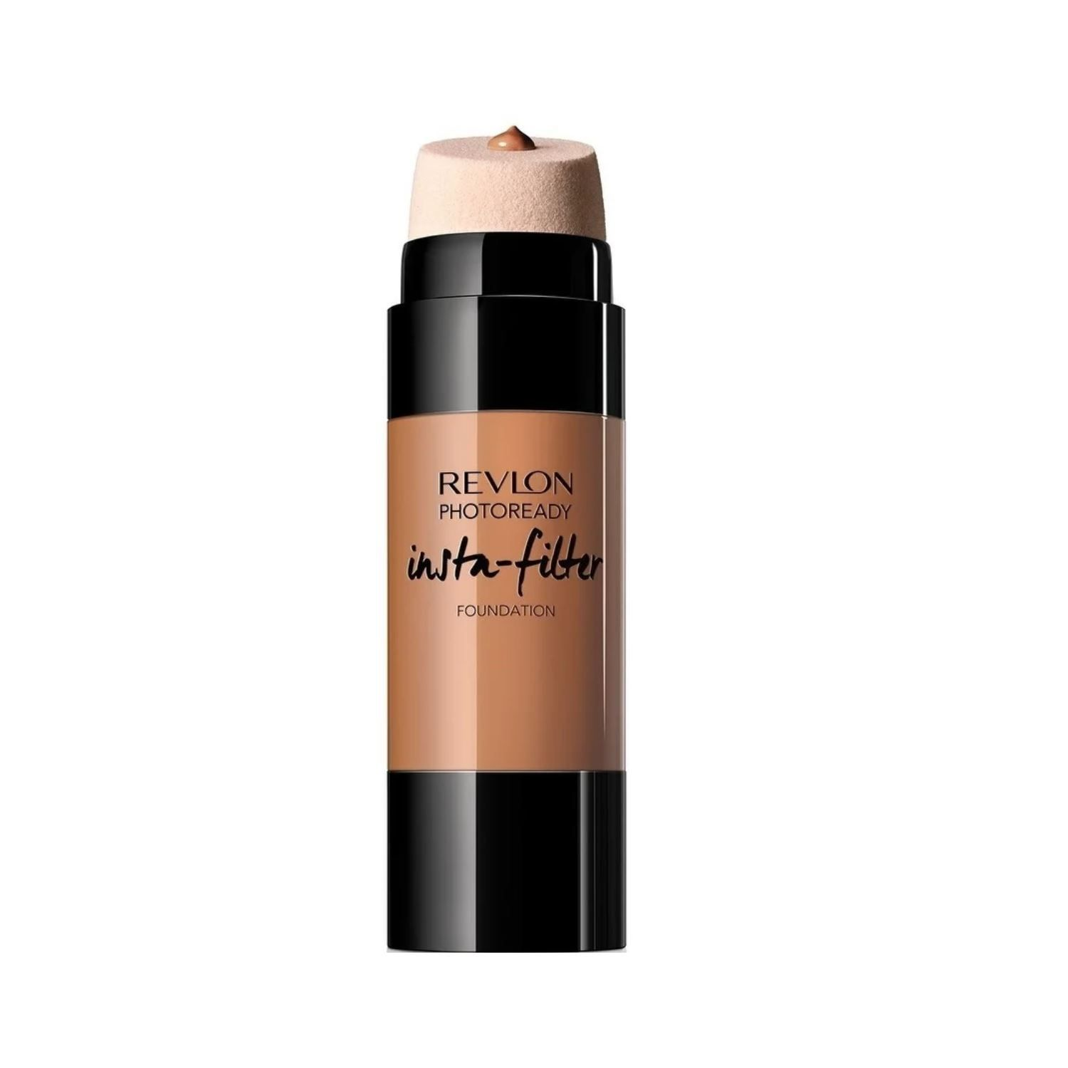 Photo Ready Insta-Filter Foundation
