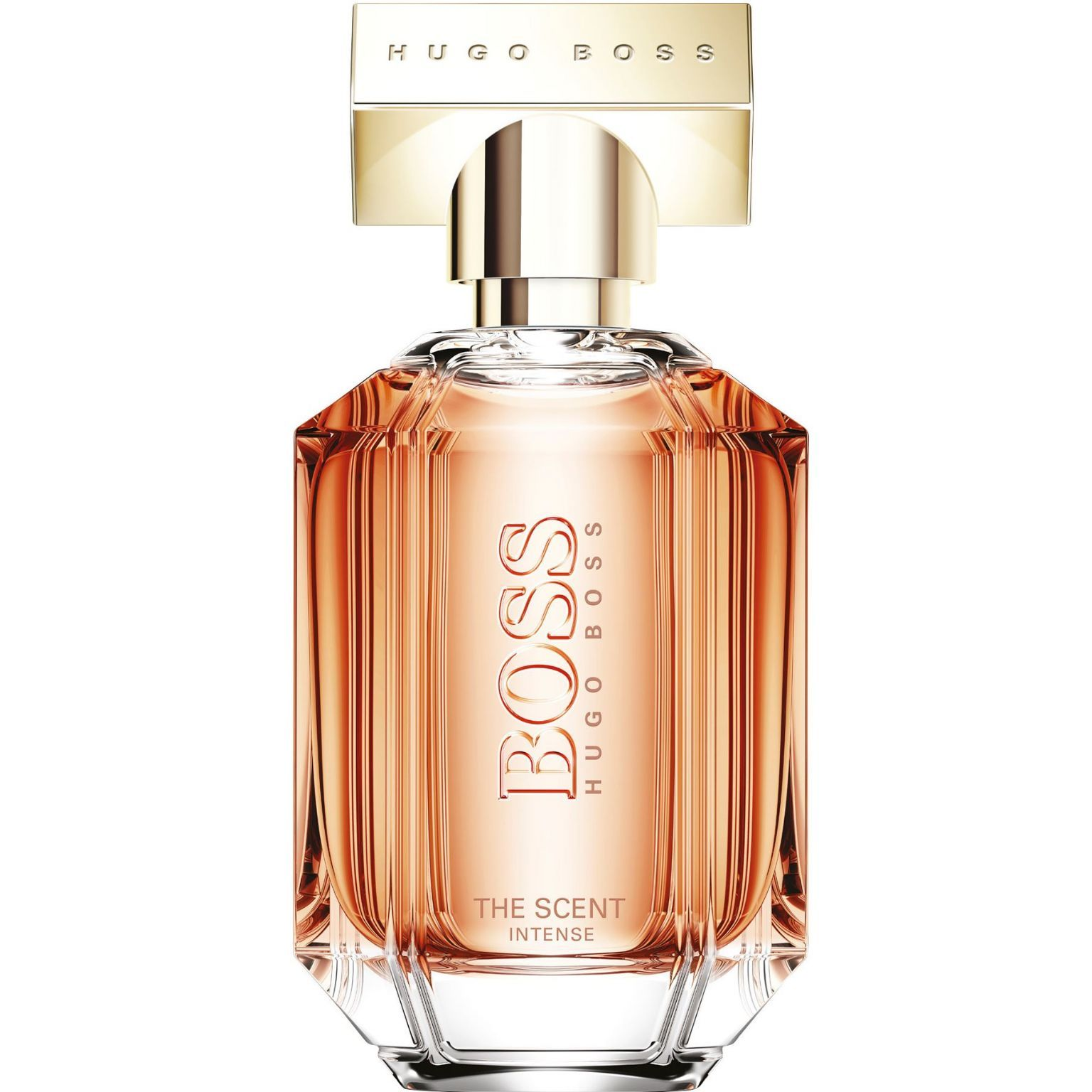 The Scent for Her Intense Eau de Parfum Spray