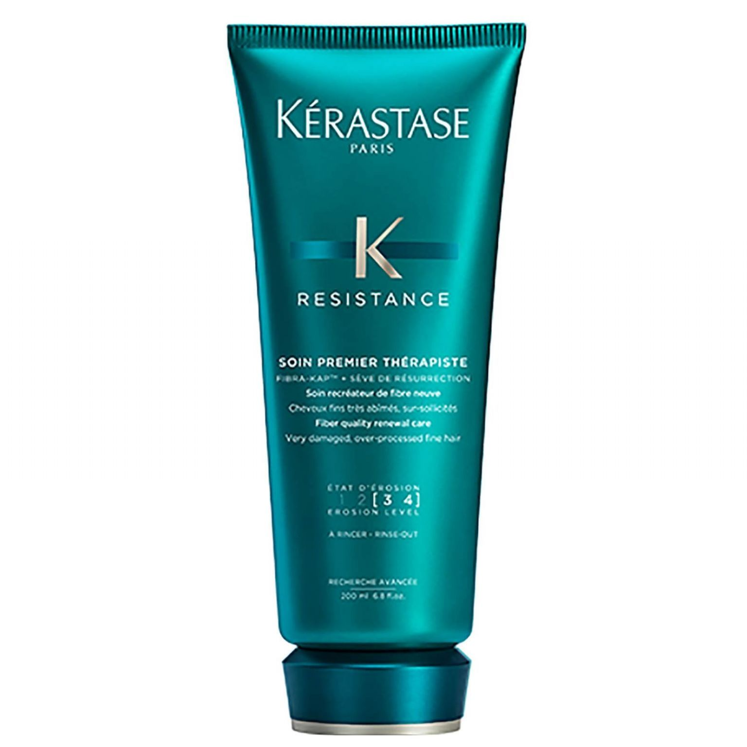 Resistance Soin Premier Therapiste Conditioner