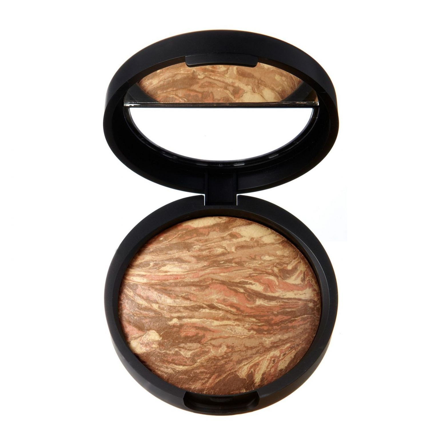 Balance-n-Brighten Baked Color Correcting Foundation