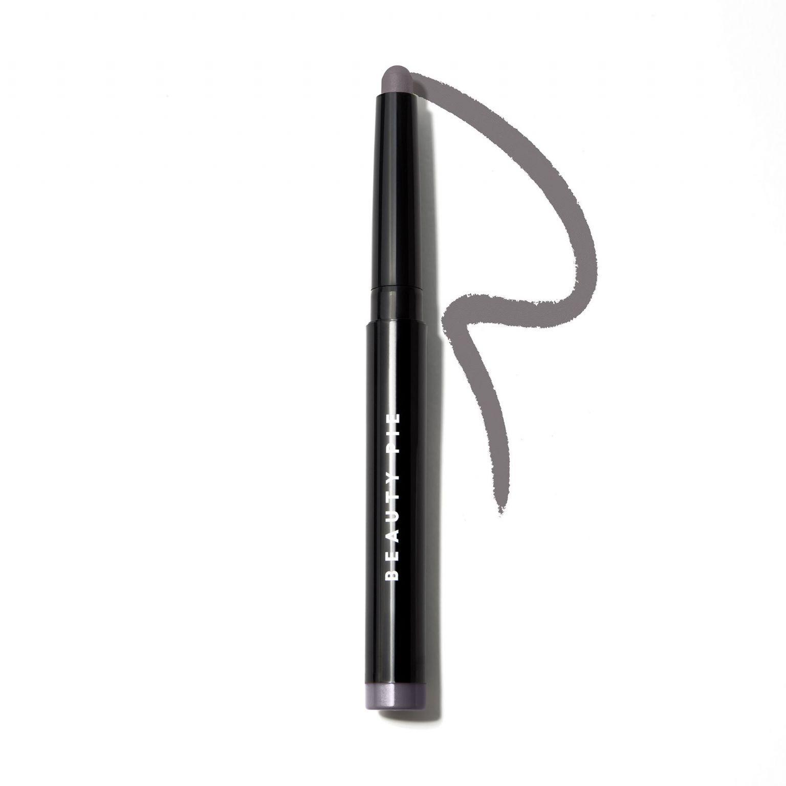 Wondercolour Cream Shadow Stick