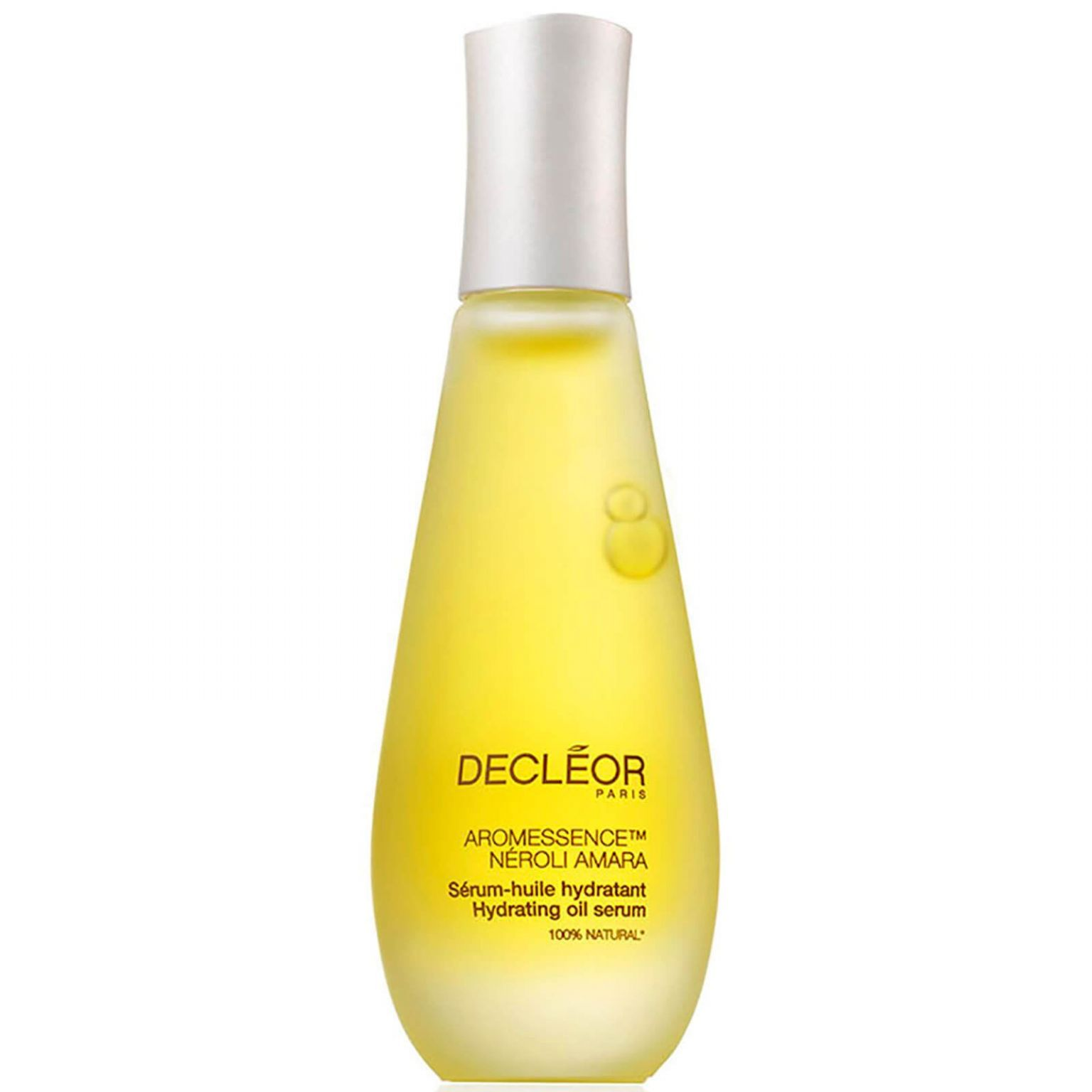Aromessence Neroli Hydrating Oil Serum