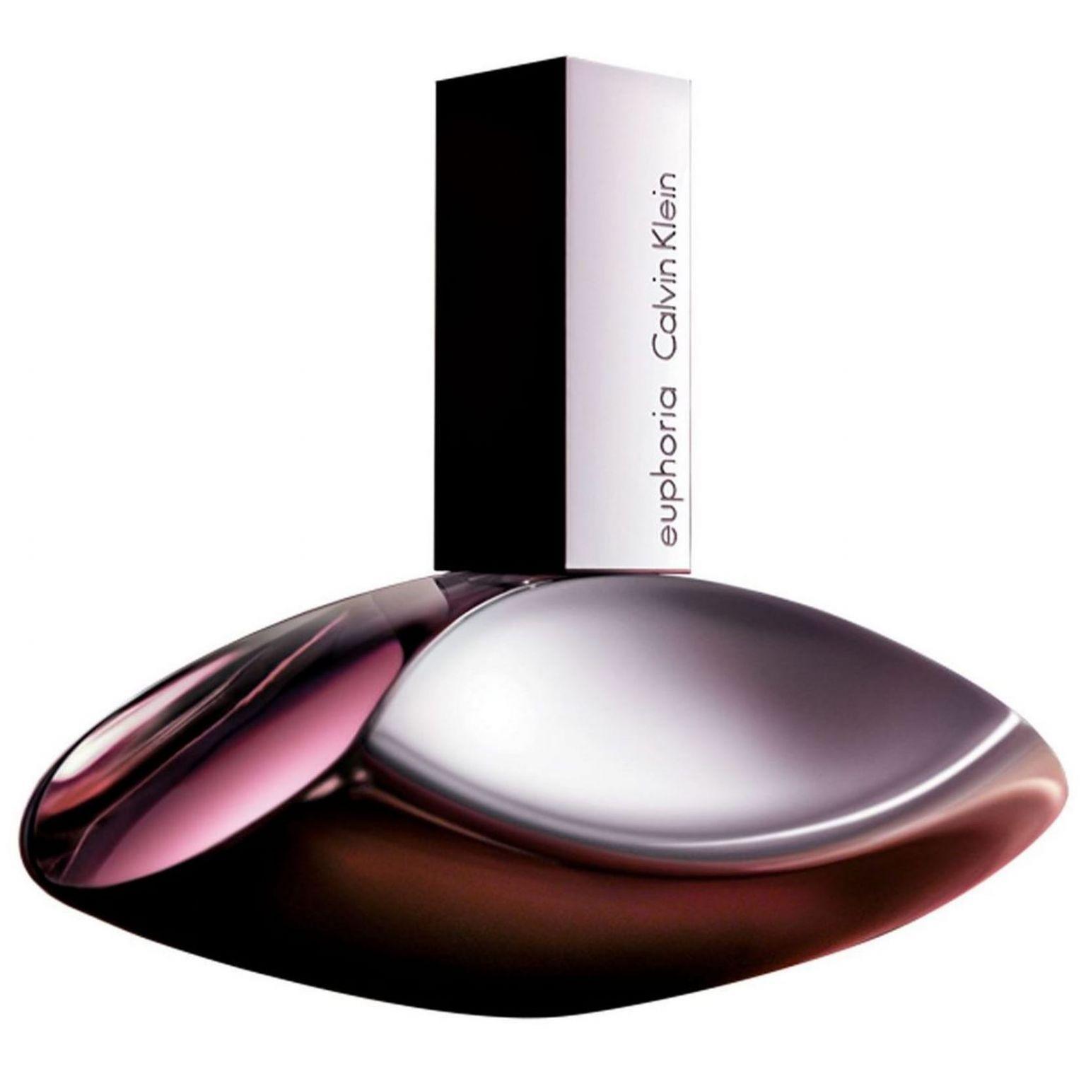 Euphoria Eau de Parfum