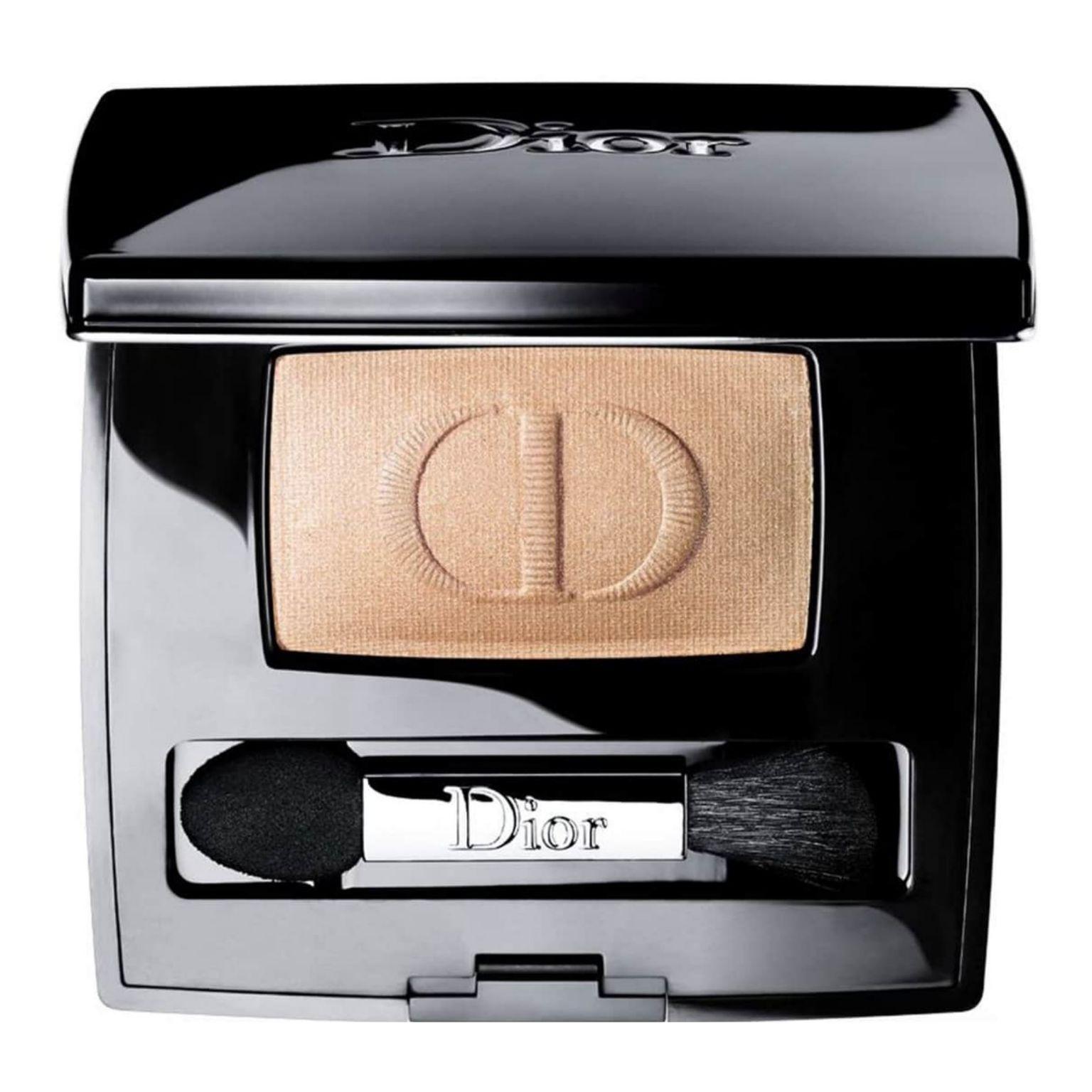 Diorshow Mono Professional Eye Shadow - Gallery