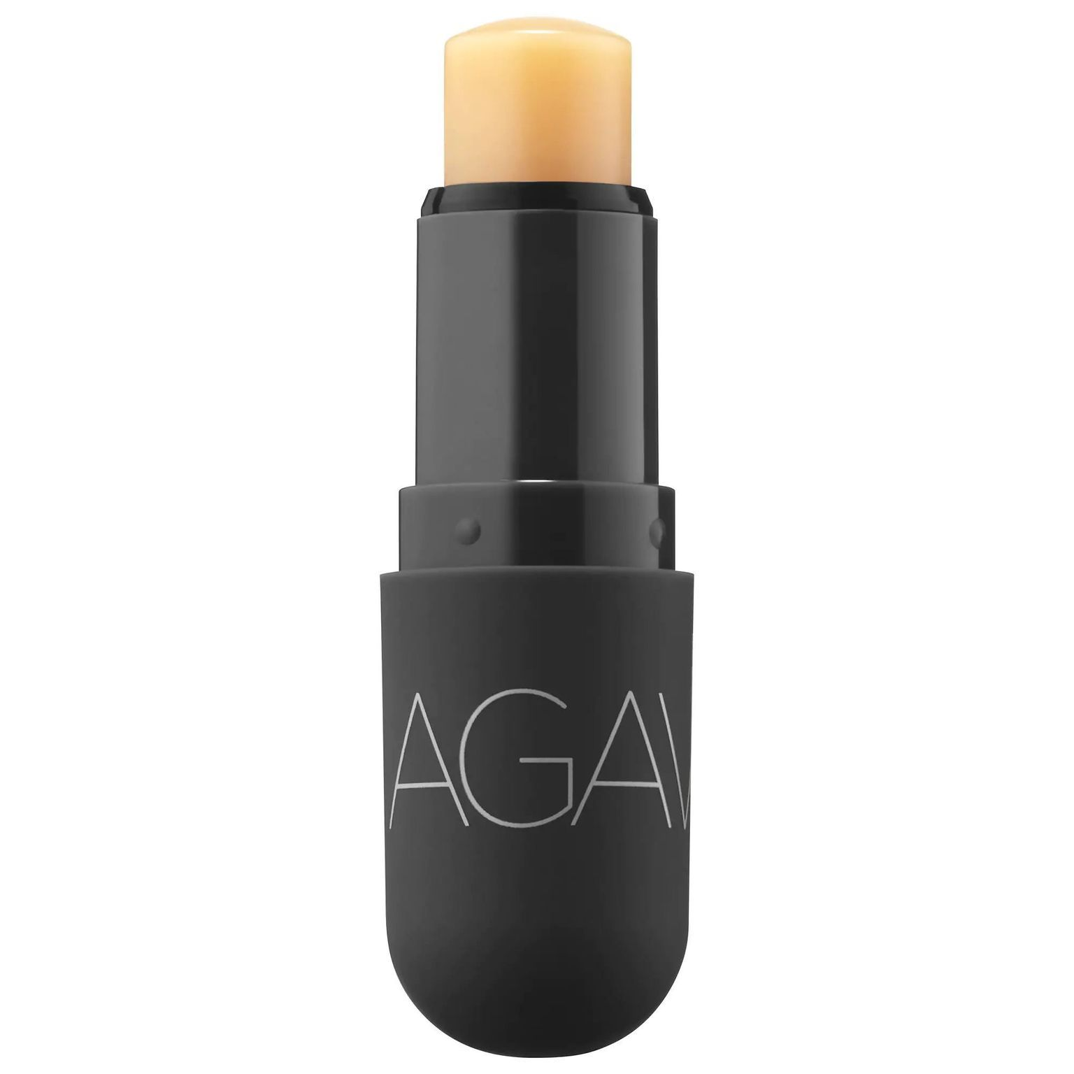 Agave+ Daytime Vegan Lip Balm