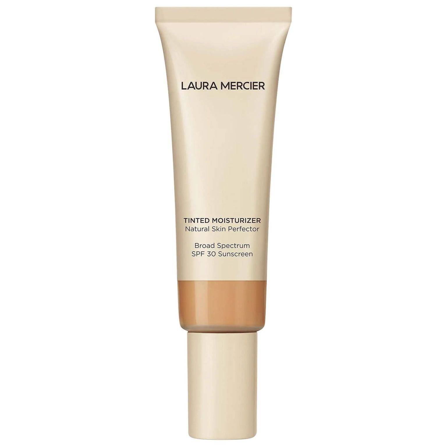 Tinted Moisturizer Natural Skin Perfector Broad Spectrum SPF 30