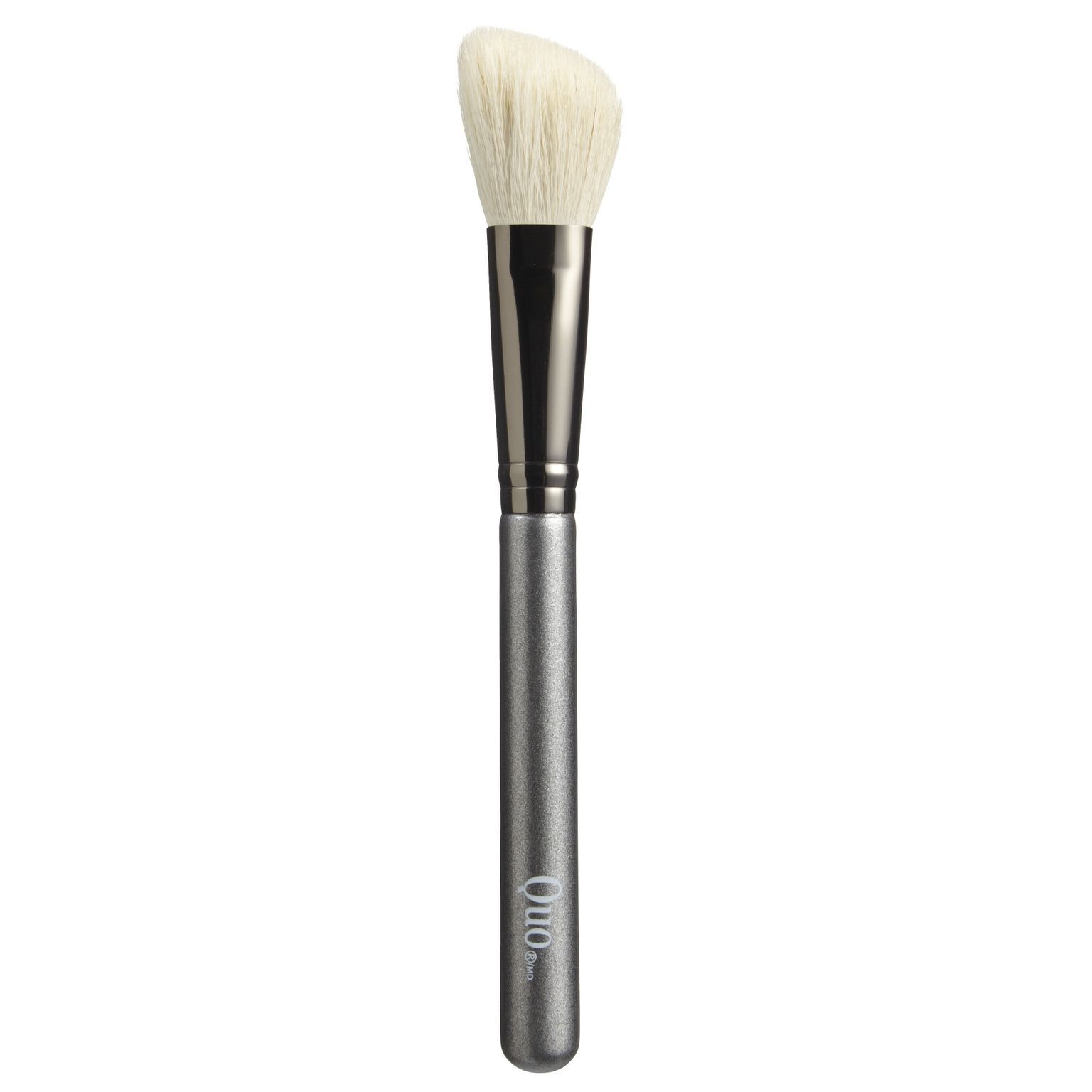 New Quo Complexion Perfection Brush Set Sculpt And Define Brush Set Amazon Ca Beauty