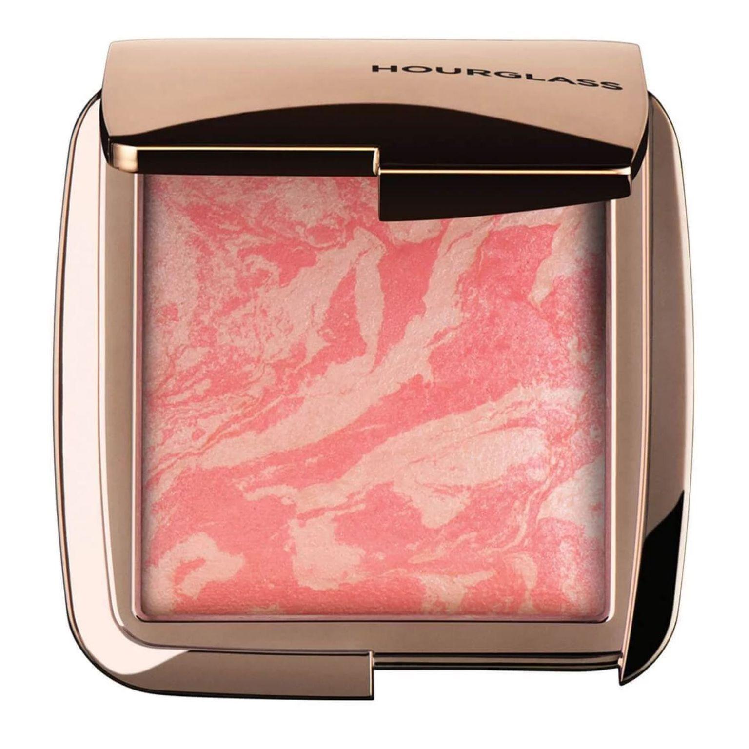 Ambient Strobe Lighting Blush - Incandescent Electra