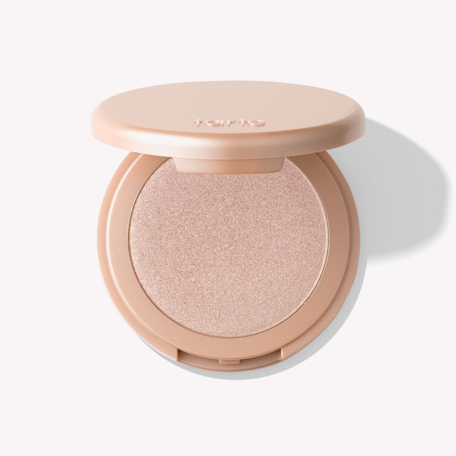 Amazonian Clay 12-Hour Highlighter - Stunner