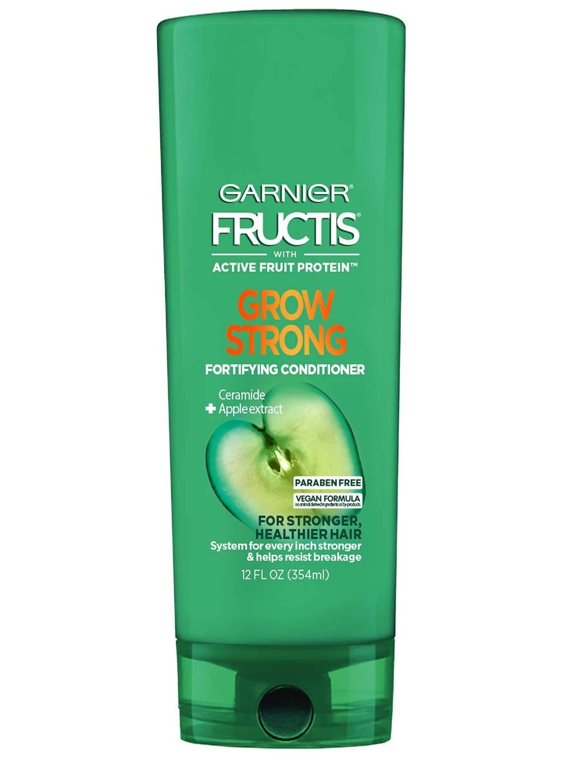 Grow Strong Conditioner