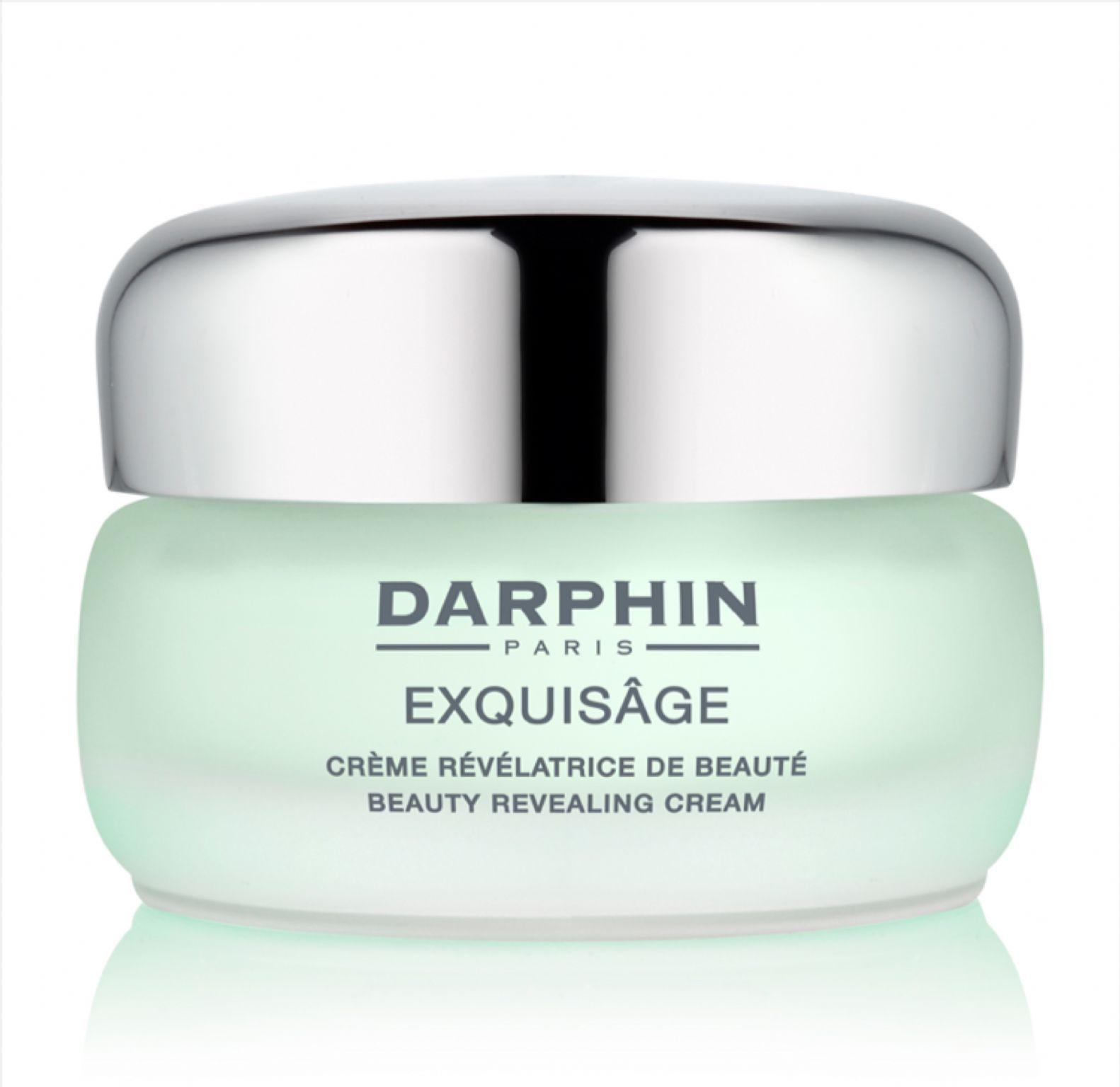 Exquisâge Beauty Revealing Cream