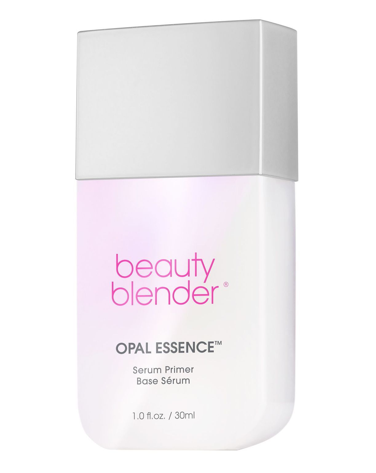 Opal Essence Serum Face Primer