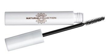 Natural Collection LashCare Mascara - Clear